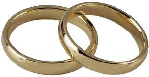 Wedding Rings Gif by Wedding Rings Gif