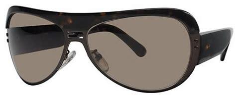 Design Custom Fendi 004 fendi sonnenbrillen customfit de