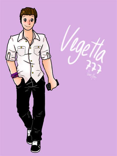 imagenes de vegetta777 kawaii vegetta 777 so sexy ooh la la by generismomo on deviantart