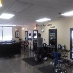 cheap haircuts olympia wa dk hair salon 11 reviews hair salons 3004 harrison