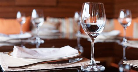 Table Reservations by Why Table Reservations Are Better Furniture Depot
