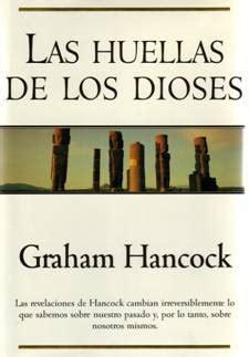 libro las huellas dispersas libro las huellas de los dioses graham hancock free mirrors 44189587