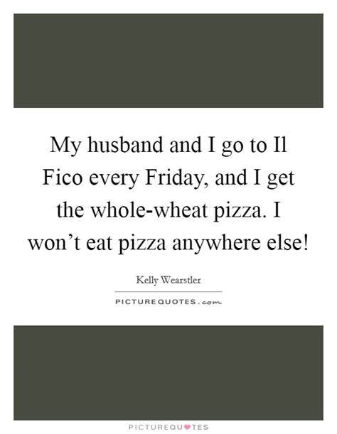 On Friday I Went To The 2 by Fico Quotes Fico Sayings Fico Picture Quotes