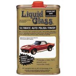 new finish car wax reviews the best car waxes in 2017 reviews comparisons the