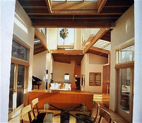 Home Interior Frames casas para aprender