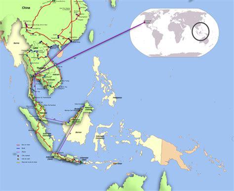 map usa to philippines map usa to philippines frtka