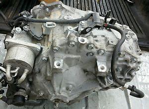 Dodge Caliber Transmission 07 08 09 10 11 12 Dodge Caliber Compass Automatic