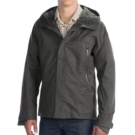 Jaket Hodie nau patrol hoodie jacket waterproof wool for in caviar