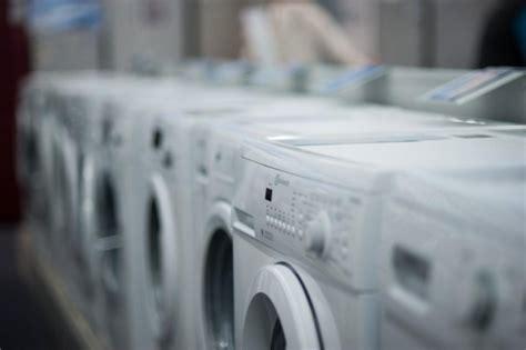 Geruch In Der Waschmaschine 6883 by Waschmaschine Stinkt Modrig Was Kann Ich Tun