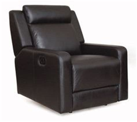 larson lazy boy recliner 1000 images about lazboy chairs on pinterest recliners