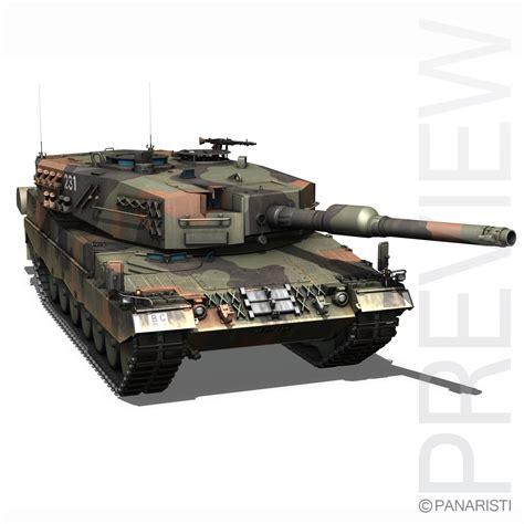 Swiss Army Model Baru panzer 87 swiss army 3d model buy panzer 87 swiss