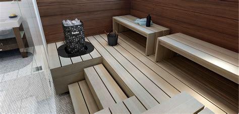 helo sauna himalaya sauna heater helo sauna