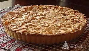 almond torte recipe dishmaps