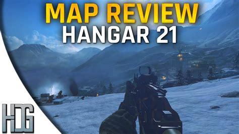 all about bf4 stand battlefield 4 hangar 21 map review bf4 stand gameplay