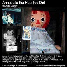 haunted doll gertrude haunted doll lorraine warren search