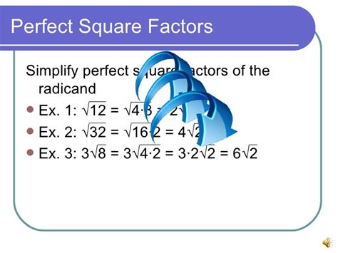 how many square is a 12 by 12 room simplifying square root radicals