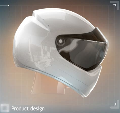 motorcycle helmet with gps livemap is an android powered motorcycle helmet with hud