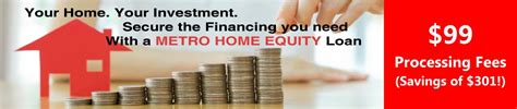 home equity loans home equity loan up to 90 ltv