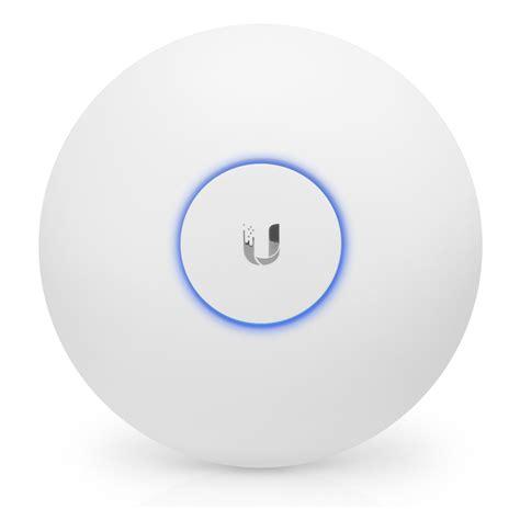 Networking Ubiquity Uap Ac Lr Ubnt Unifi Access Point Ac Range ubiquiti unifi uap ac lr lisconet