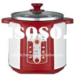 Supplier Rice Cooker Mini 3 In 1 Bolde Best Quality mini rice cooker malaysia mini rice cooker malaysia