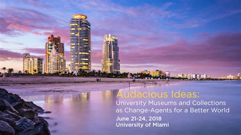 ideas conference 2018 museum ideas conference 2018 hangbord