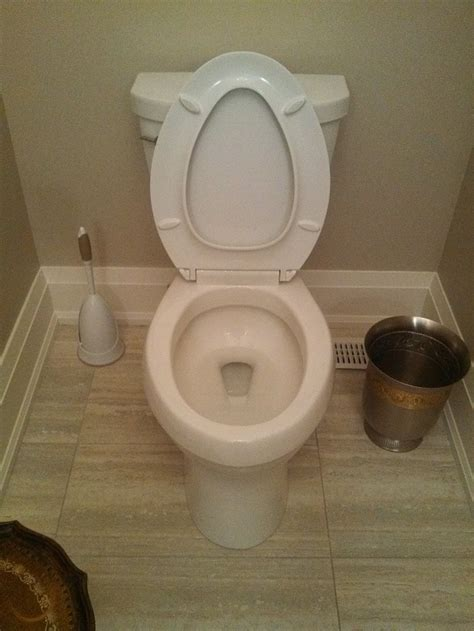 battle   sexes  toilet seat debate lnn levy