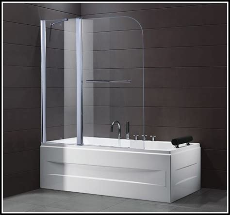duschwand badewanne ohne bohren duschwand badewanne ohne bohren anleitung badewanne