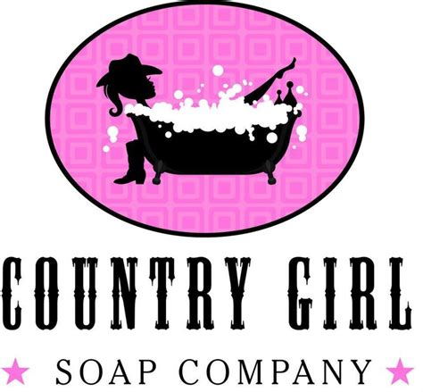 Country Soap Co by 1000 Images About Soap More On Soaps