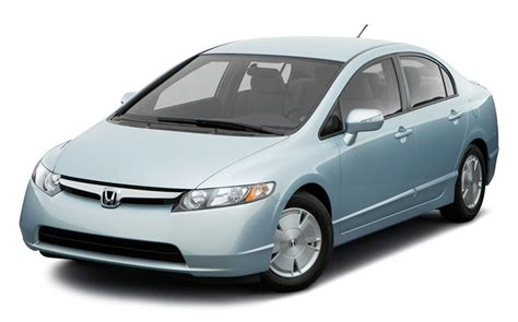 kereta honda civic harga kereta honda auto design tech