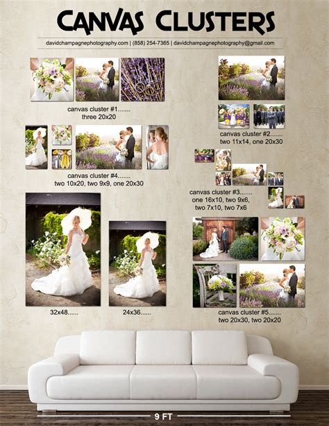 canvas layout ideas canvas david chagne photography virginia beach