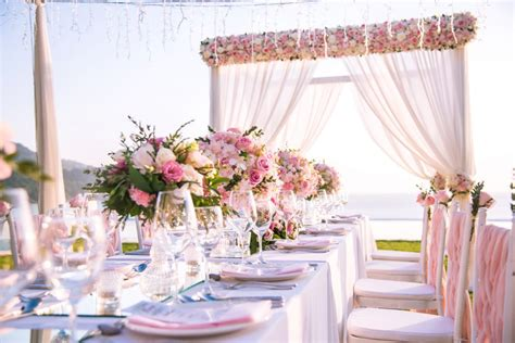 banchetto matrimonio matrimonio unadonna