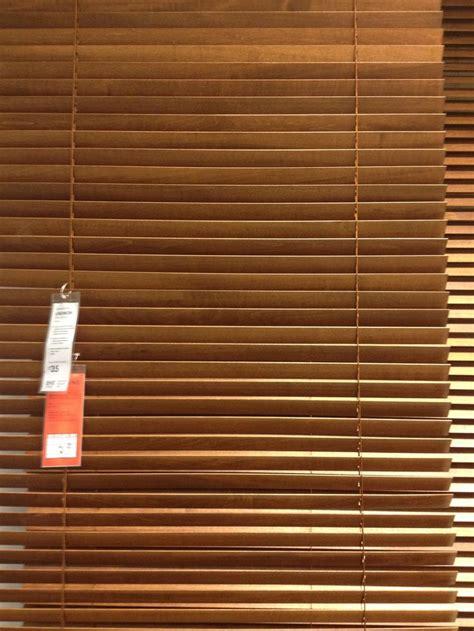 jalousie ikea wooden blinds ikea lounge ideas ikea