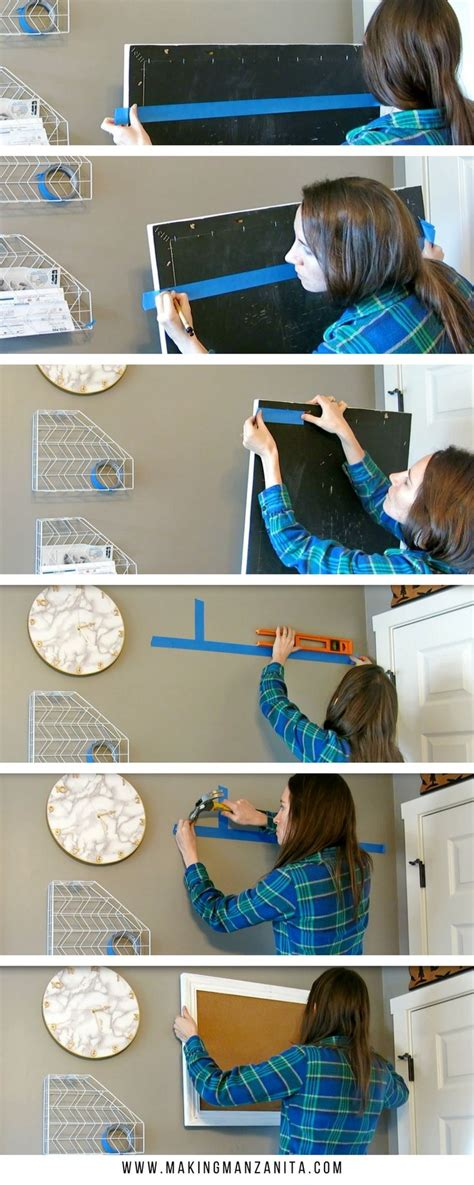 what to use to hang pictures best 25 hanging pictures on the wall ideas on