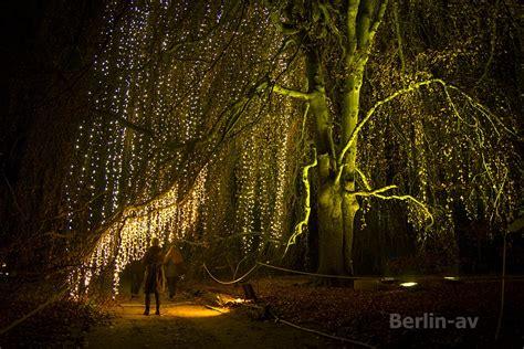 botanischer garten berlin veranstaltungen 2017 micaela sch 228 fer im berlin av berichte fotos