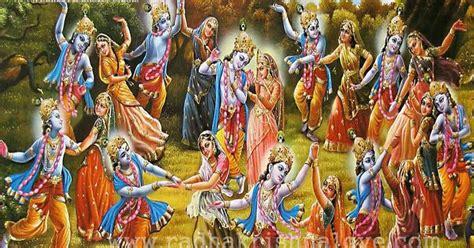 radha krishna raas leela images radha krishna love