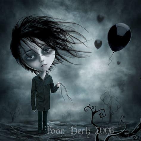 imagenes de sad song imagens tristes gabi tales