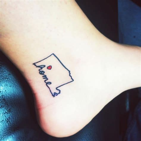 buzzfeed tattoos 61 impossibly tiny and tattoos