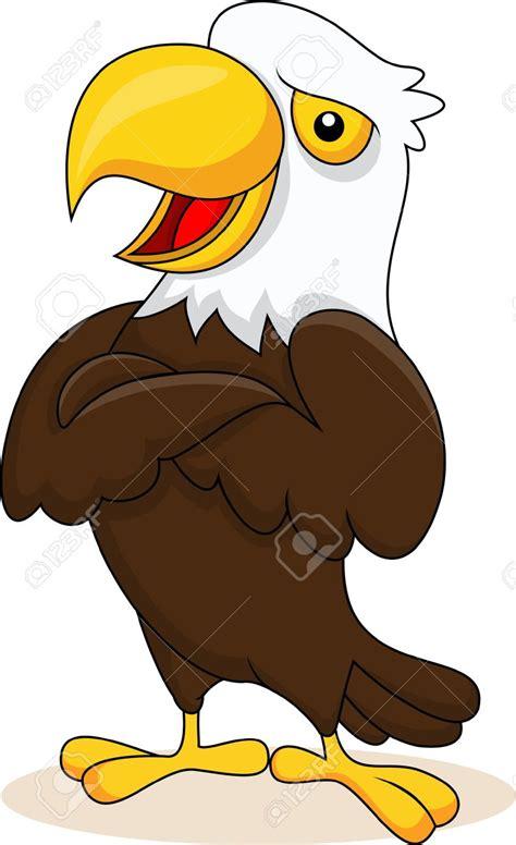 eagle clipart eagle clipart 101 clip