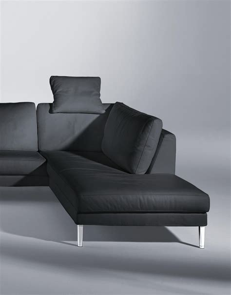 fsm sofa clarus sofas from fsm architonic
