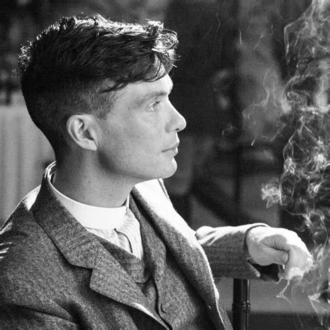 tommy shelby haircut best 25 peaky blinders hairstyle ideas on pinterest