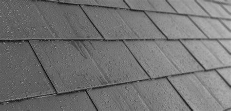 Aluminum Metal Roof - aluminum roofs vs steel roofs interlock metal roofing