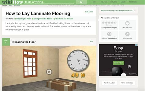 home design decor app review 100 home design 3d mac review interior design