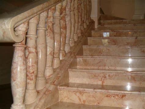 scale di marmo per interni scale per interni in marmo sogno immagine spaziale