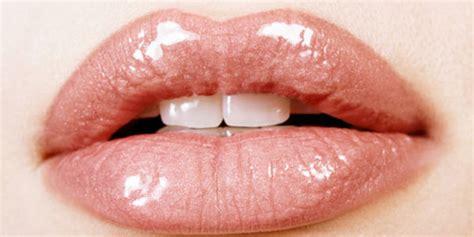 Lipstik Glossy Recommended shiny best glossy lipsticks