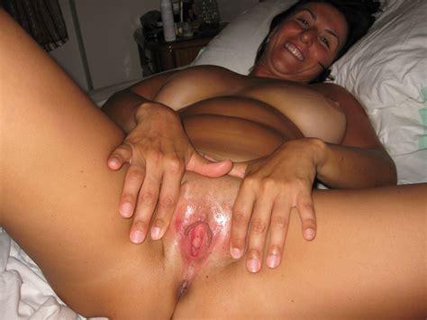 Delana italian Fuck Goddess Pornhugo