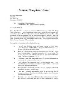 Cna Sle Cover Letter by Exles College Cover Letter