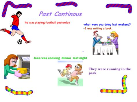 the pattern of past continuous tense past continuous tense help for people ම න ස න ට උදව ක ර ම