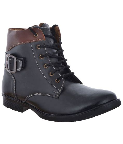 buy mens boots india next high ankle boots for price in india buy next