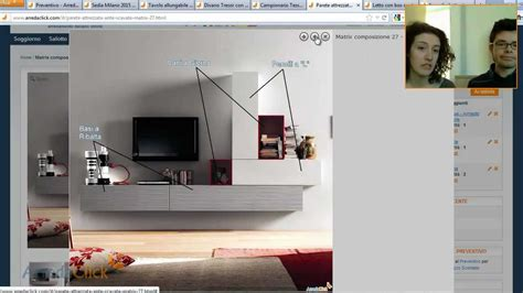 arredare la casa con pochi soldi design low cost per arredare casa arredatips 1