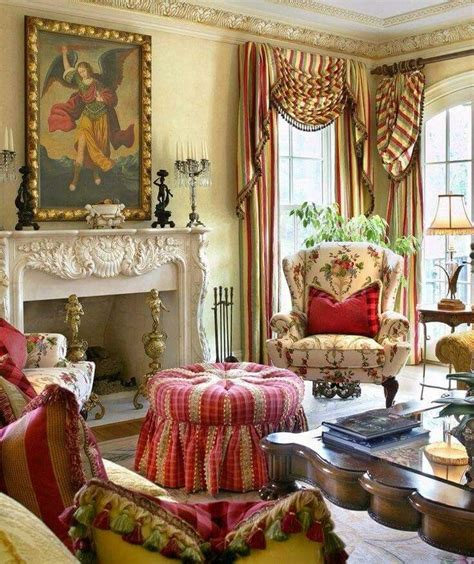 red curtains living room wake dbf shoot pinterest 1010 best decorating with red images on pinterest